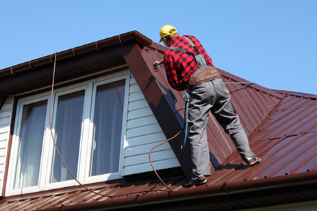 roofing companies jacksonville fl