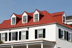 metal roofing jacksonville fl
