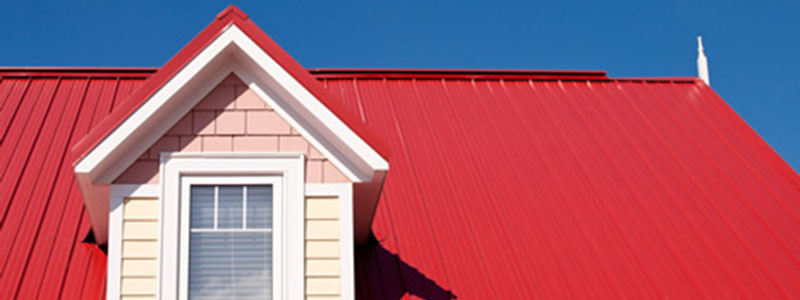 Discover The Benefits Of Metal Roofing Jacksonville FL