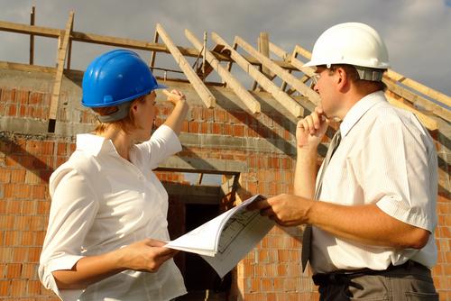 roof installation process jacksonville fl
