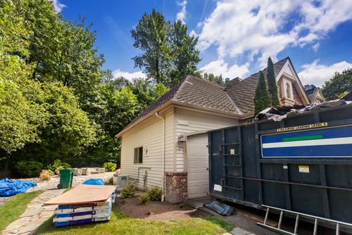 roof installation jacksonville fl