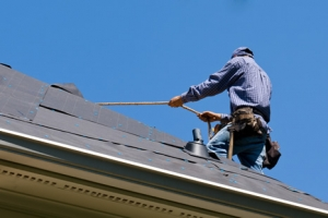 roof repair jacksonville fl