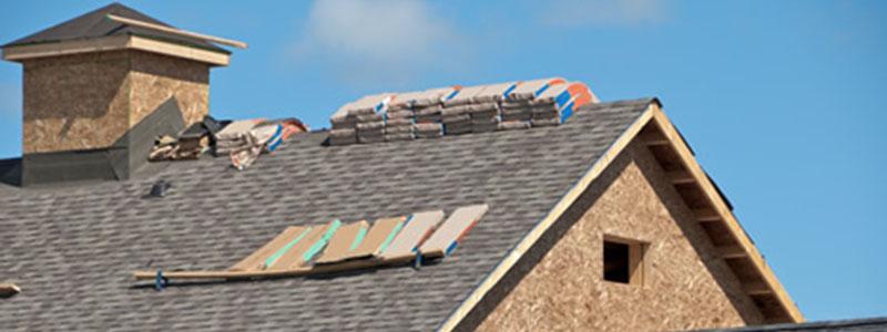 roof repair jacksonville fl