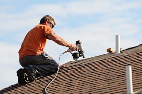 roofing contractors jacksonville fl