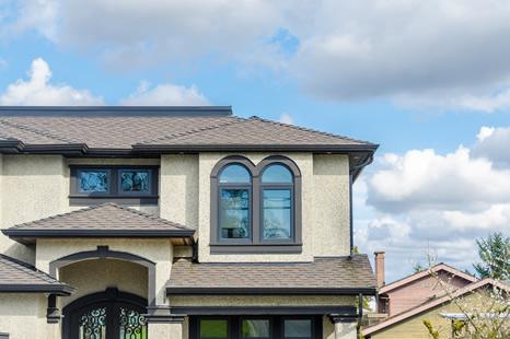 roofer jacksonville fl james shelton roofing