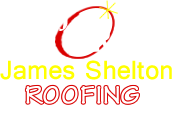 James Shelton Roofing
